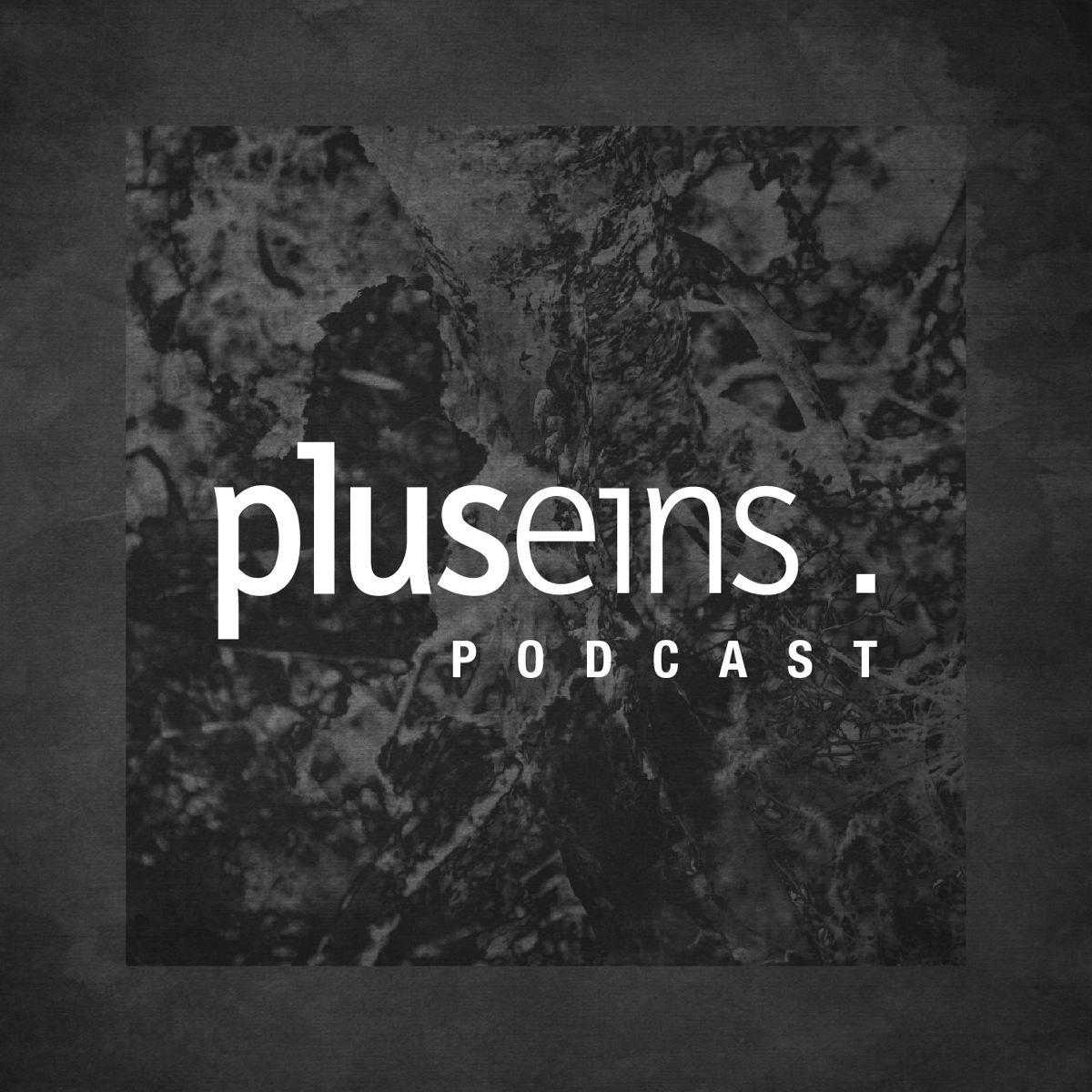 Plus Eins Podcast